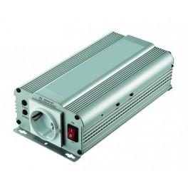 CV 12/220 V - 1200 Watt CONVERTISSEURS DE TENSION   - PRESIDENT specialiste CB et accessoires CB