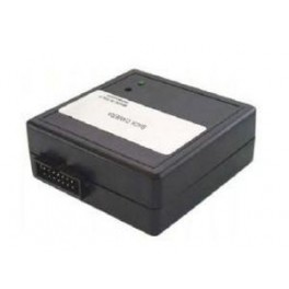 MODULE ACTIVATION AMPLI CAN BUS POUR MAZDA 6 2008-