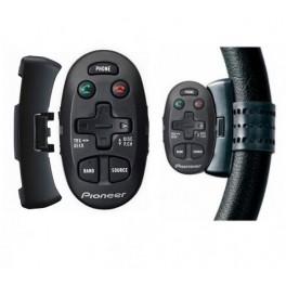 Telecommande Infrarouge pour Autoradio Bluetooth - CD-SR110 - A fixer sur le volant