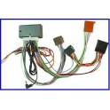 MODULE CONNEXION ISO POUR HP K.M.L.