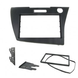 Kit integration 2 DIN HONDA CRZ 2010-