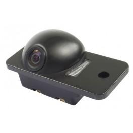 ZENEC ZE-RCE3101 Camera de recul pour AUDI A4 (B8) 2007-