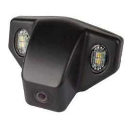 ZENEC ZE-RCE4001 Camera de recul pour HONDA CRV III 2006-