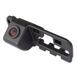 ZENEC ZE-RCE4002 Camera de recul pour HONDA Civic (VIII) 2009 -