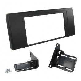 Kit integration 2 DIN BMW X5 2000-2006 (E53)
