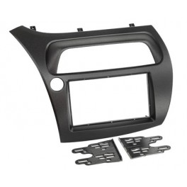 Kit integration 2 DIN HONDA CIVIC 2006-2012