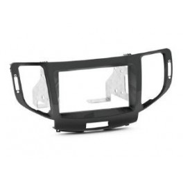 Kit integration 2 DIN HONDA ACCORD 2011-