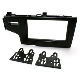 Kit integration 2 DIN HONDA JAZZ 2014-
