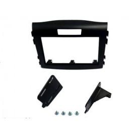 Kit integration 2 DIN HONDA CRV 2012