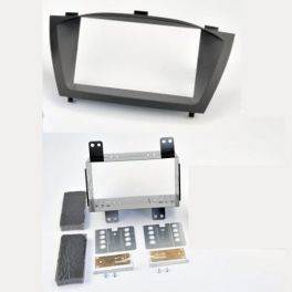 Kit integration 2 DIN HYUNDAI IX35 2010-