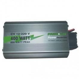 CV 24/220 V - 1200 Watt CONVERTISSEURS DE TENSION   - PRESIDENT specialiste CB et accessoires CB